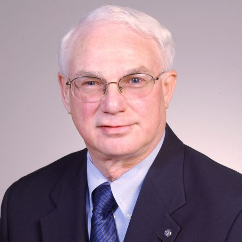 James H. Young