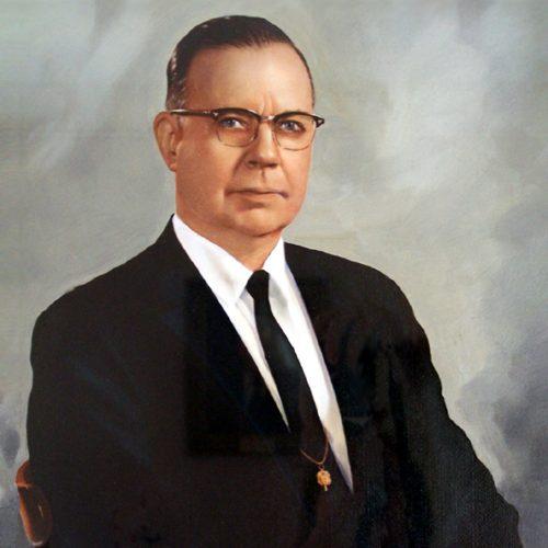 David S. Weaver
