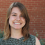 Graduate Student of the Week: Katie Balaze
